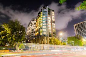 Review khách sạn Ibis Styles Vũng Tàu
