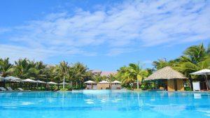 Combo Sonata Resort & Spa – cho kỳ nghỉ dưỡng thiên đường