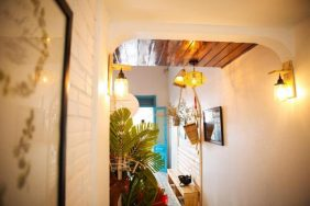 Review top homestay ở Phú Yên gần biển giá rẻ đẹp