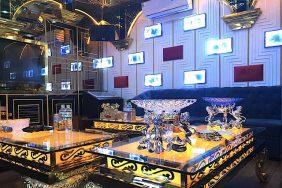 7 quán Karaoke Vip nhất ở Hà Nội