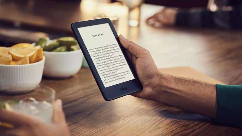 Trường đại học Cambridge mở kho giáo trình đọc sách trực tuyến miễn phí