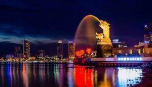 Kinh nghiệm du lịch Hà Nội – Đà Nẵng 3 ngày 2 đêm siêu chi tiết