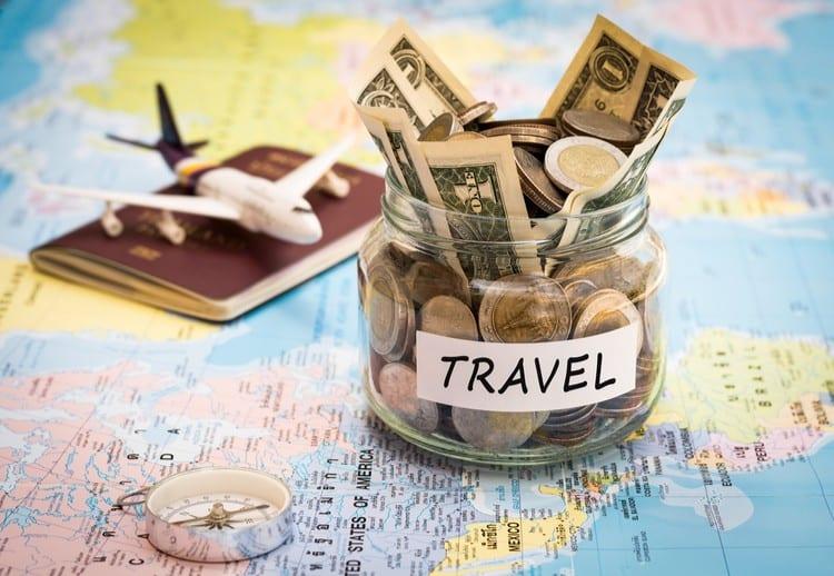 Chi phí cho những chuyến đu lịch dịp hè 2020 là vấn đề đau đầu của nhiều người