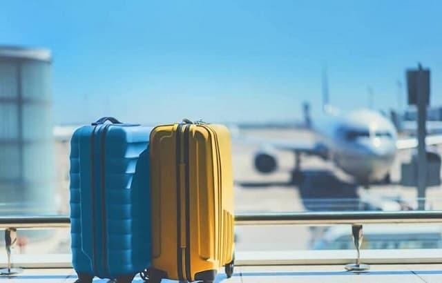 Những cách đi du lịch tiết kiệm chi phí nhất