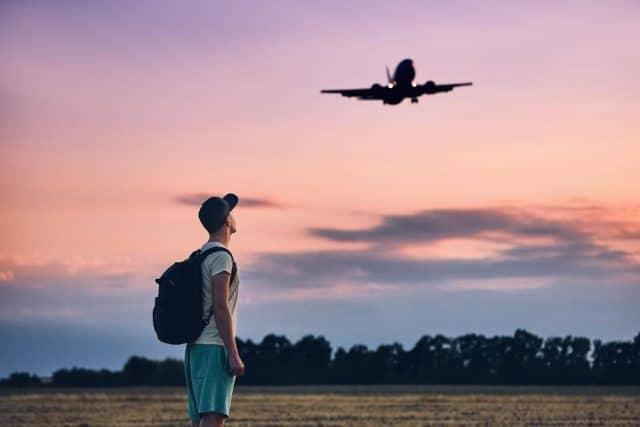 Làm thế nào để đi du lịch như một người tối giản?