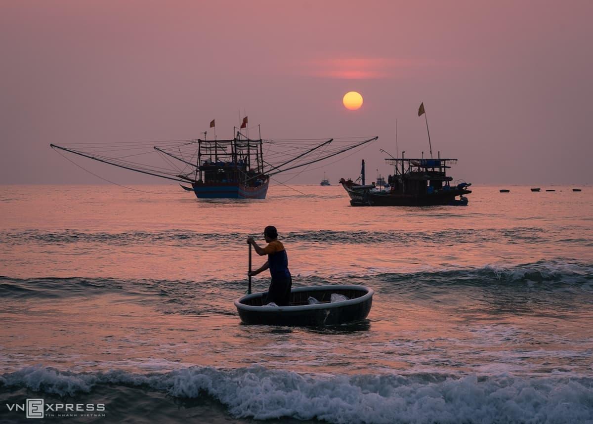 20 địa điểm du lịch Quảng Nam lý tưởng nhất