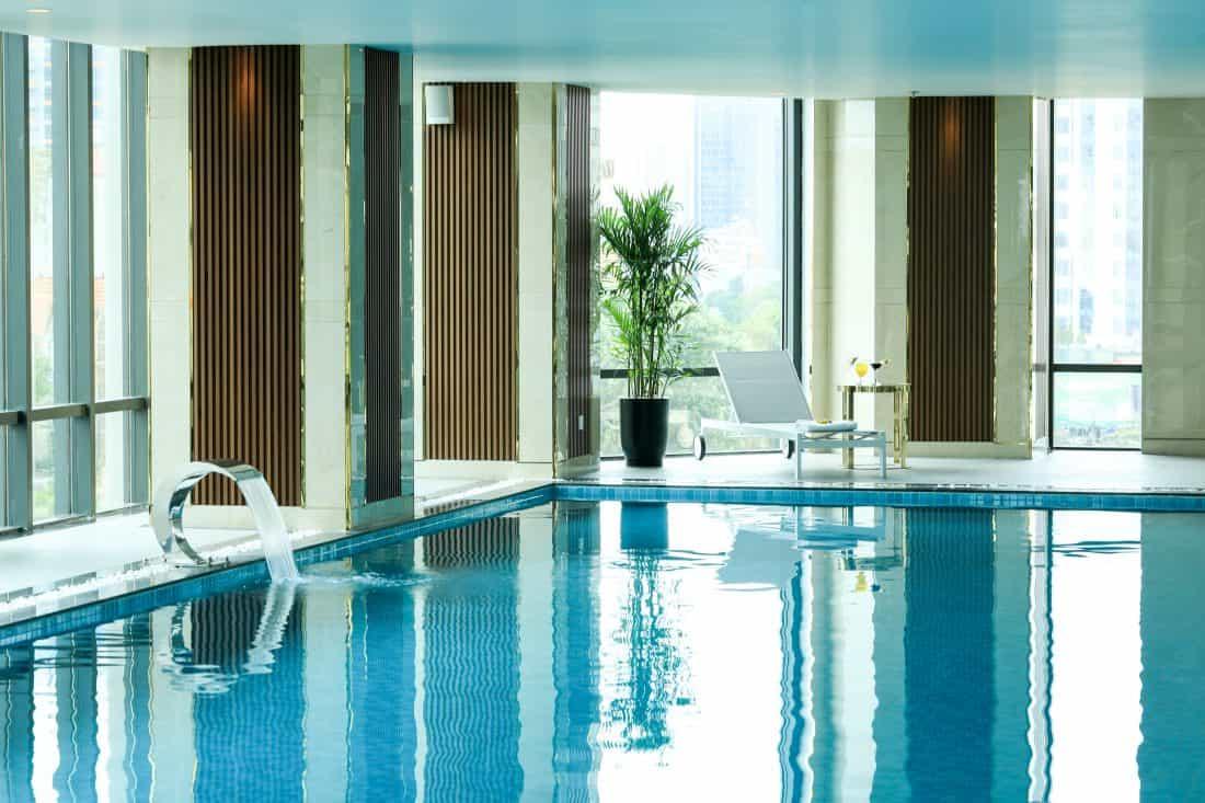 Review Grand Vista Hanoi Hotel – Khách sạn chuẩn 5 sao ngay trung tâm thủ đô