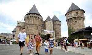 Tại sao nên đi du lịch Đà Nẵng ngay trong tháng 6