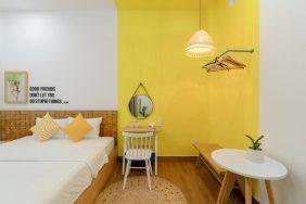 Top những homestay lý tưởng ở Đà Nẵng đã mở cửa đón khách sau cách ly