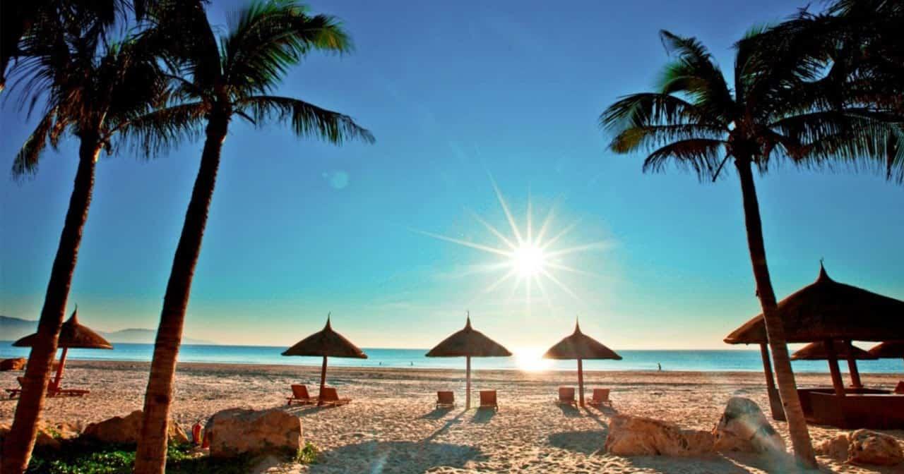 Địa điểm ở Việt Nam được xướng tên trên bảng xếp hạng du lịch thế giới bạn đã đến chưa?