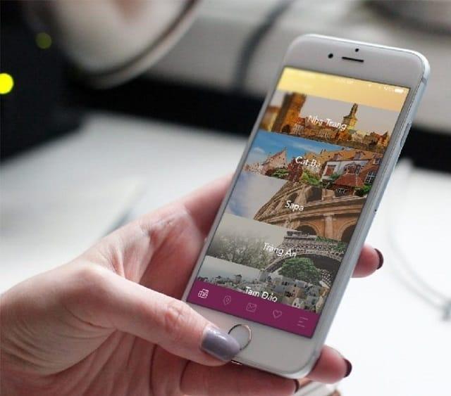 Tránh mua những combo du lịch giá rẻ có thông tin không rõ ràng