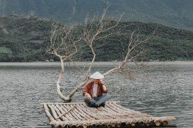 Bỏ túi 10 điểm sống ảo đẹp và miễn phí ở Huế