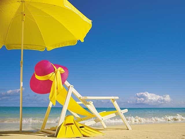Du lịch hè 2020 bạn đã có dự định gì chưa?