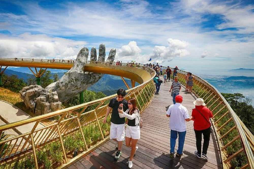 Du lịch Việt Nam 2019 tăng trưởng mạnh mẽ, có tìm năng lớn
