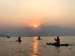 5 địa điểm check-in đẹp hoang sơ ở Đà Nẵng