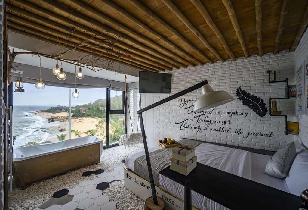 Phòng Studio