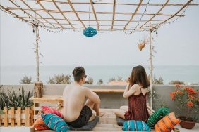 Địa điểm hẹn hò lý tưởng ở Vũng Tàu cho mọi cặp đôi