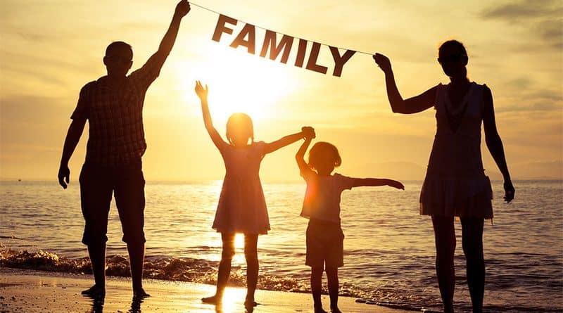 Ngày Gia đình Việt Nam nên làm gì cho ý nghĩa?
