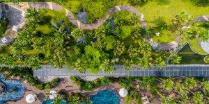 Review Flamingo Đại Lải Resort Vĩnh Phúc