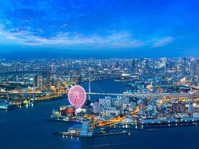 Đà Nẵng được gọi với cái tên thành phố đáng sống nhất Việt Nam - Ảnh Internet