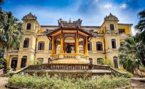 5 lý do khiến Huế trở thành địa điểm du lịch hot nhất hè năm nay