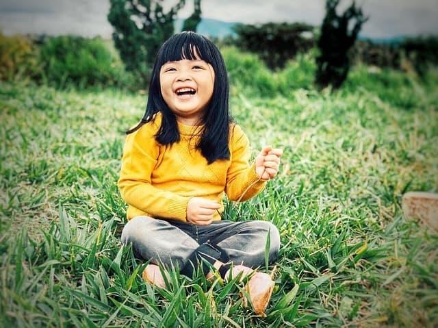 Dalat Milk farm giống như một luồng gió giải trí mới dành cho các bé, rời xa những thiết bị công nghệ, trò chơi hiện đại để hòa mình cùng thiên nhiên