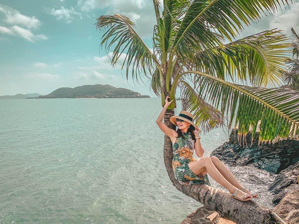 15 Khách sạn Nha Trang nổi tiếng và chất lượng nhất
