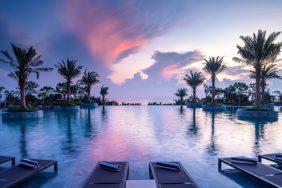 """Review Mövenpick Resort Waverly Phú Quốc – Tận hưởng """"thiên đường"""" bên bãi biển tuyệt đẹp"""