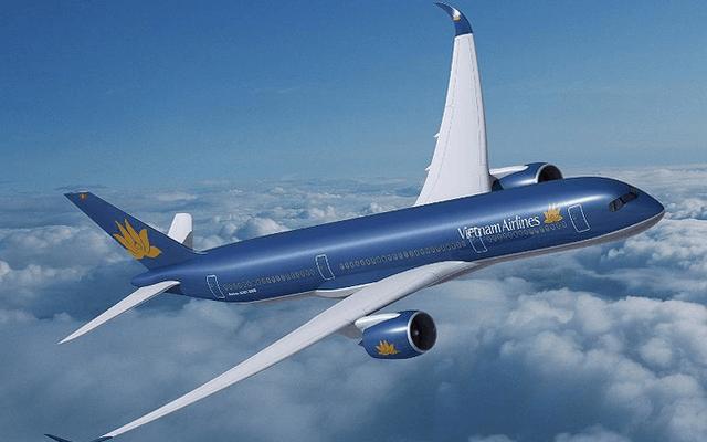 Dự đoán giá vé máy bay tháng 8 năm 2020