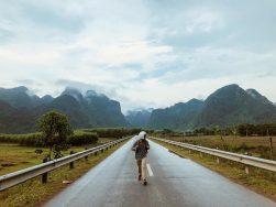 Kinh nghiệm du lịch Quảng Bình tháng 8
