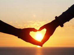 Tại sao nên cùng nhau đi du lịch trước khi cưới?
