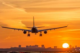 6 ứng dụng theo dõi chuyến bay dành cho smartphone