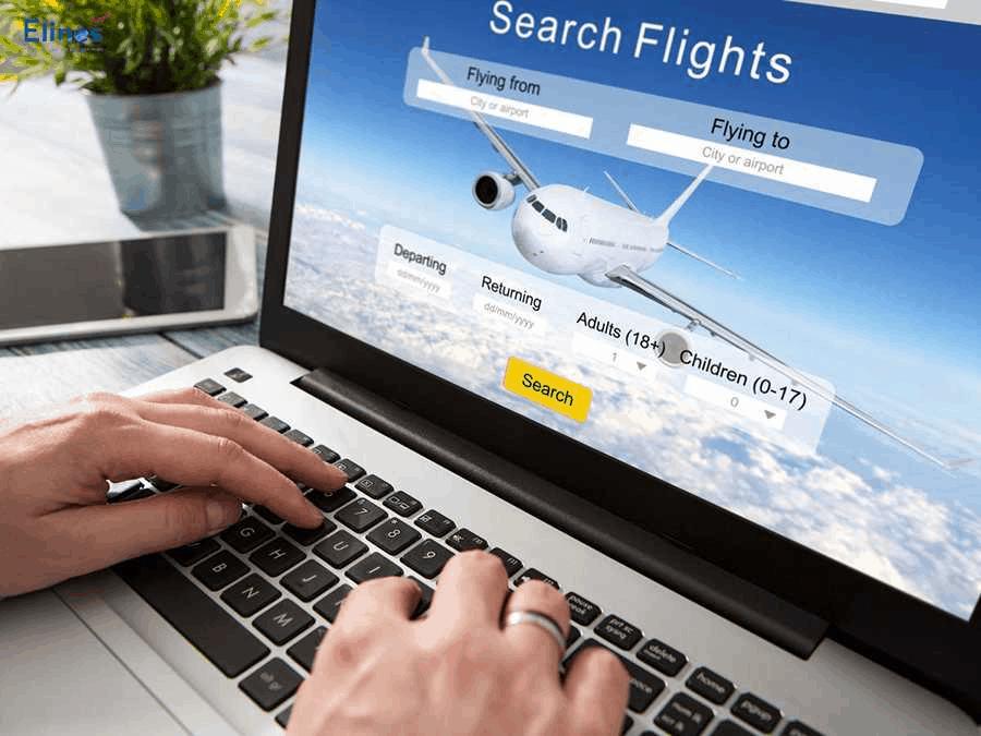 Tìm hiểu thông tin về các chuyến bay khác