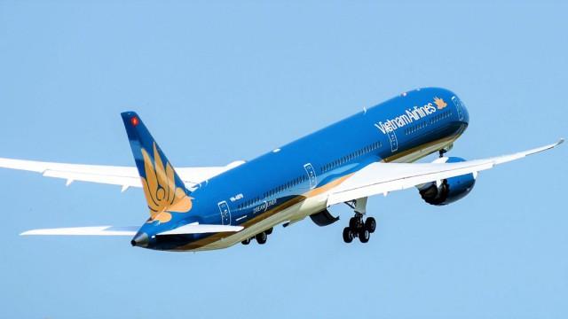 Thông tin giá vé máy bay đi Phú Quốc Vietnam Airline khứ hồi