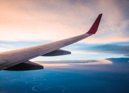 7 bí kíp săn vé máy bay giá rẻ hè 2021 thật dễ dàng