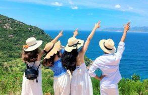 Đi du lịch nên chọn Tour hay tự túc?