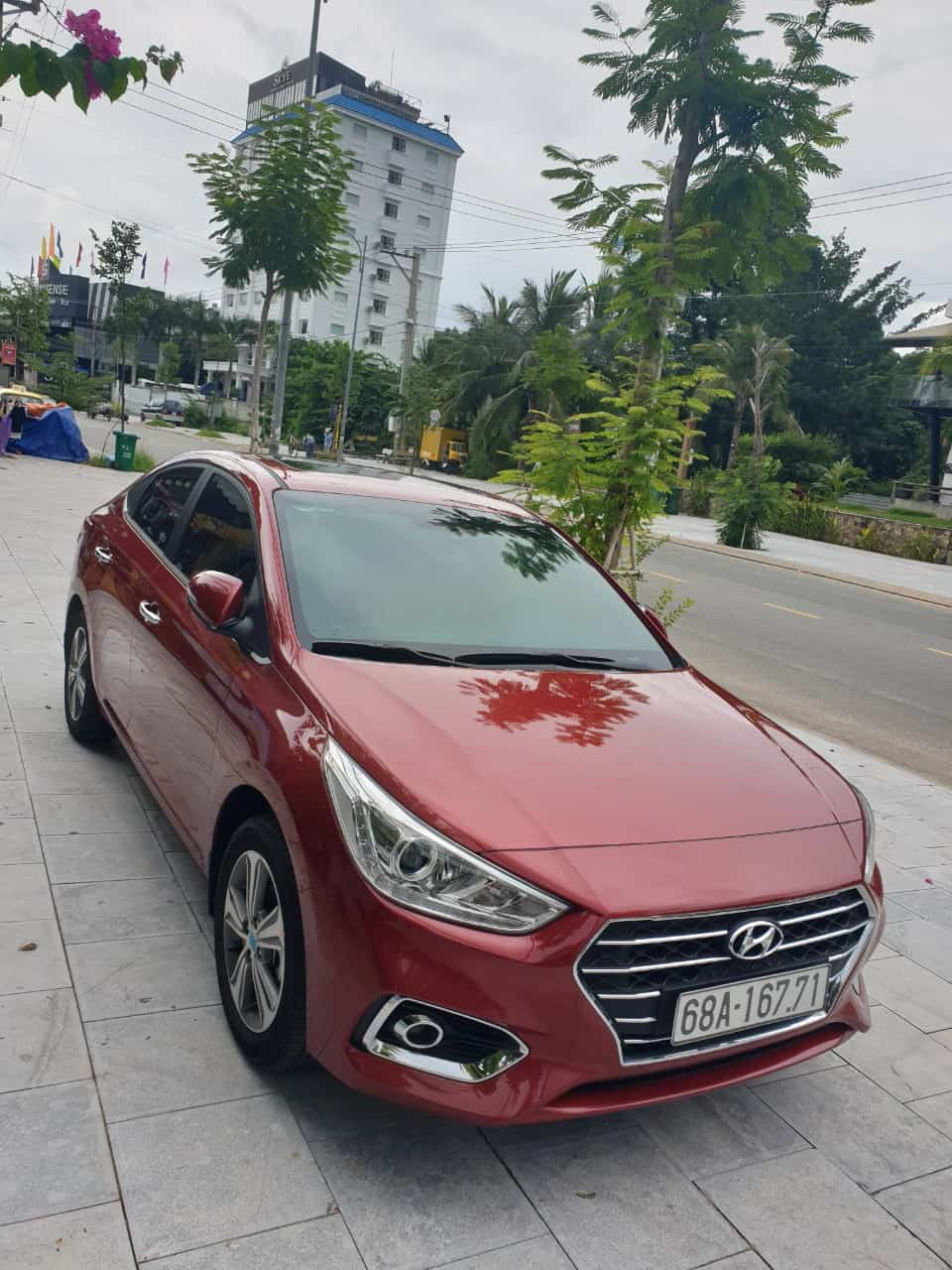 Kinh nghiệm thuê xe ô tô tự lái và có lái ở Phú Quốc