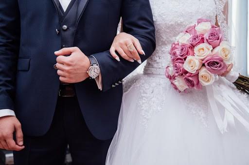 Tổ chức đám cưới vào ngày Bất Tương khiến vợ chồng hòa thuận, hạnh phúc