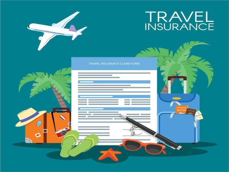 Những vấn đề bạn cần cân nhắc trước khi chọn mua bảo hiểm du lịch - Nguồn ảnh: Internet