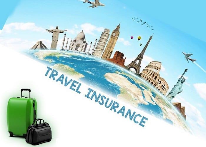 Tìm hiểu bảo hiểm du lịch là gì? - Nguồn ảnh: Internet