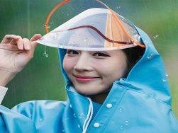 Kinh nghiệm du lịch an toàn vào mùa mưa bão