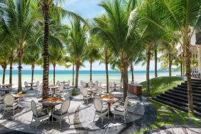 Khám phá vẻ đẹp bên trong Top 5 resort Việt Nam tốt nhất châu Á