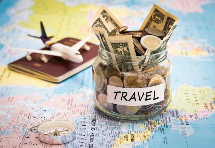 """Chi phí luôn là một trong những yếu tố khiến tín đồ du lịch phải """"đau đầu"""""""
