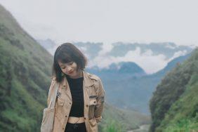 Du lịch Hà Giang tháng 11 nên mặc gì?