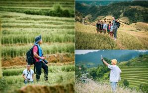 Review kinh nghiệm du lịch Yên Bái từ A-Z