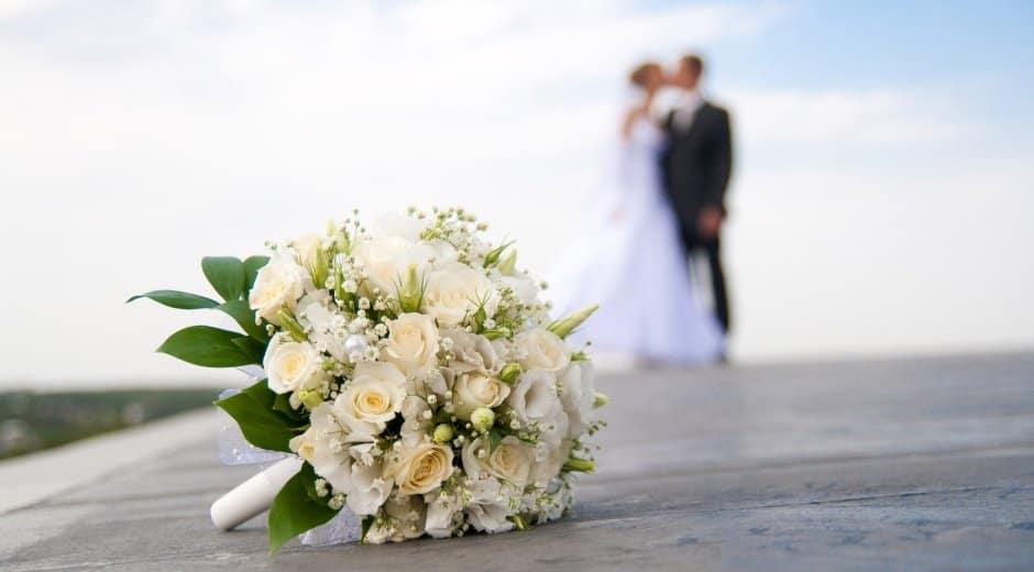 Mùa cưới là mùa nào tháng mấy?