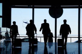 VNTRIP TMS: Hệ thống quản lý công tác chuyên nghiệp