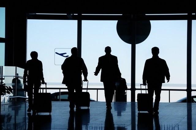 Chuyển đổi số quá trình quản lý công tác của doanh nghiệp với hệ thống TMS