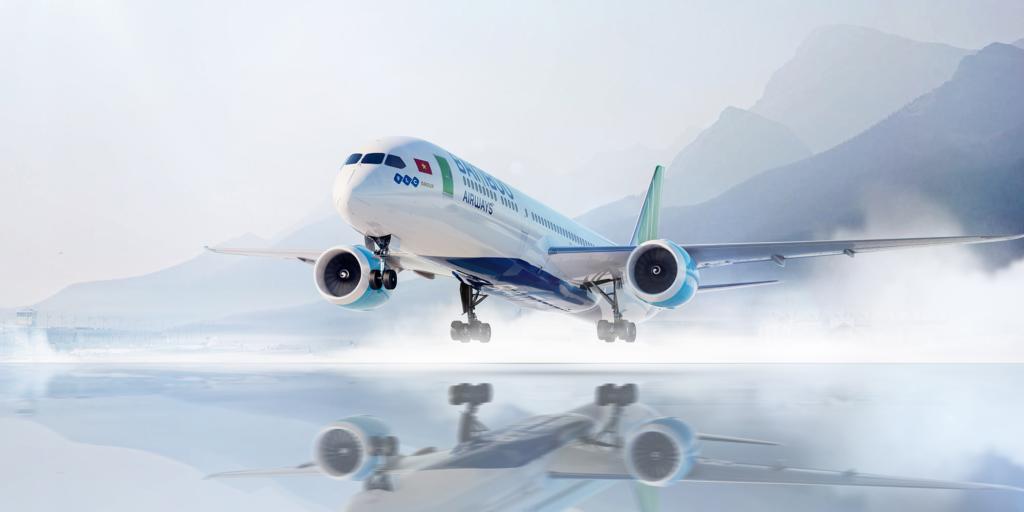 Hướng dẫn đổi vé máy bay Bamboo Airways: Phí, điều kiện và thủ tục