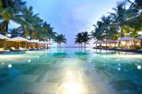 5 bể bơi độc đáo nhất Việt Nam